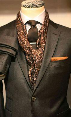 Санкт-Петербург Модные Образы, Мужская Мода, Современный Человек, Мужская  Одежда, Мужские 2b56492bbd1