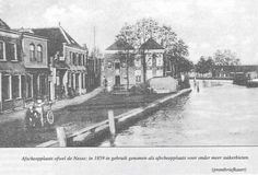 Gemeente Waddinxveen / Over Waddinxveen / Fotogalerij