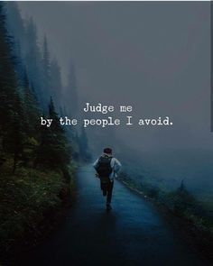 Wisdom Quotes, Words Quotes, Me Quotes, Sayings, Qoutes, Best People Quotes, Judging People Quotes, Trust No One Quotes, Anger Quotes