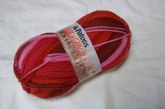 Patons Classic Wool Merino Yarn -- Regency by MistyMeadowTreasures on Etsy