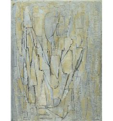 Piet Mondriaan Compositie no. XI, olieverf op doek, x 57 cm. Museum Shop, Vincent Van Gogh, Art Reproductions, Masters, Oil On Canvas, Composition, Abstract Art, Sculpture, Prints