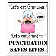 Funny author posters for your classroom. | High School English ...