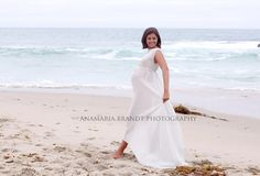The STUNNING Seabreeze Gown for Pregnancy Photographers by Ana Brandt at shoptaopan.com These gowns are shipped worldwide. Most gowns are available in a wide range of colors and multiple sizes. www.shoptaopan.com #taopan #taopangowns #anabrandt #maternitywear #maternitygowns #maternity #pregnancy #pregnancygowns #bump #belly #pregnancyclothing #dress #gown #fittedmaternitygown #babyshower #showergowns #postpartumgowns #postpartum