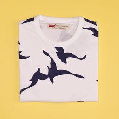#brandpl #tshirt #levis
