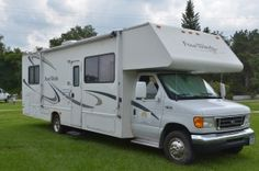 Providing Motor home, Travel Trailer and RV rentals, sales and repairs throughout Florida.  http://