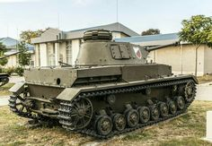 Panzer IV Ausf J Panzer Iv, Military Armor, World Of Tanks, German Army, Armored Vehicles, World War I, Military Vehicles, Ww2, Germany