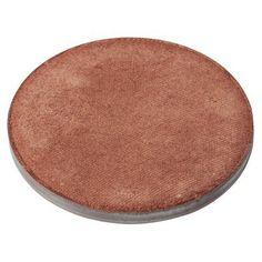...Shea Moisture Varkala Spice blush (rosy bronze)