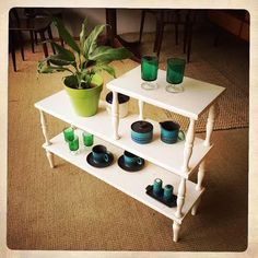ANOUK offers an eclectic mix of vintage/retro furniture & décor.  Visit us: Instagram: @AnoukFurniture  Facebook: AnoukFurnitureDecor   July 2016, Cape Town, SA. Retro Furniture, Furniture Decor, Cape Town, Dog Bowls, Retro Vintage, Facebook, Photo And Video, Instagram