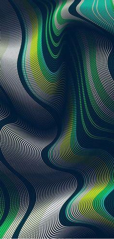 Colourful Wallpaper Iphone, Phone Wallpaper Design, Iphone Homescreen Wallpaper, Black Phone Wallpaper, Abstract Iphone Wallpaper, Wall Art Wallpaper, Apple Wallpaper Iphone, Wallpaper Samsung, Graphic Wallpaper