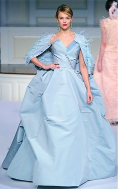 268 Best Oscar De La Renta Images In 2019 Couture Beautiful