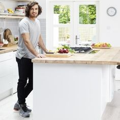 Body coach recipes at red online.