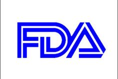 FDA Hears From Fibromyalgia Patients, FDA officials acknowledged that many of the current drug therapies for fibromyalgia are ineffective 3/2014