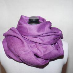 #sjal 199:- @ http://decult.se/store/products/viskos-sjal-lila