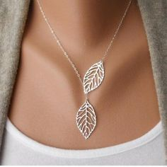 220 Best Jewellery images in 2019  a5672d1ee3a2