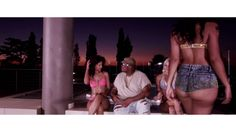 Fistaz Mixwell - Alone Ft. Anatii, Riky Rick & Chad Da Don (Official Music Video) South African Hip Hop, Hip Hop Videos, My Music, Bikinis, Swimwear, Music Videos, Popular, Celebrities, Africans