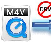How to Convert iTunes to Unprotected Tv Episodes, Mac Os, Multimedia, Itunes, Music Videos, App, Book, Movies, Films