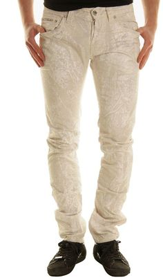 http://www.fashiongesseg.it/jeans/37302-absolut-joy-jeans-fashion-bianchi.html