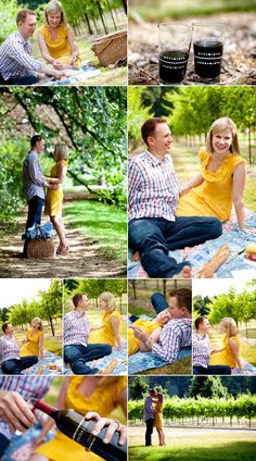 love these Woodinville Wineries, Engagement Session, Engagement Photos, Picnic Blanket, Outdoor Blanket, Photo Sessions, Couples, Photo Ideas, Shots Ideas