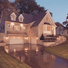 Brilliant Dream Pads And Trophy Wives 34 Photos Beautiful Beautiful Largest Home Design Picture Inspirations Pitcheantrous