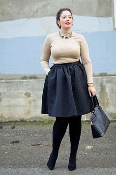 Find More at => http://feedproxy.google.com/~r/amazingoutfits/~3/60VUYVkySGI/AmazingOutfits.page