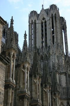 Cathedrale deTroyes