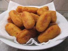 Carrots, Food And Drink, Potatoes, Baking, Vegetables, Life, Cooking, Recipies, Potato