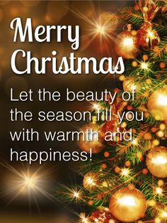 merry christmas quotes wishing you a / merry christmas ; merry christmas wishes ; merry christmas quotes wishing you a ; Merry Christmas Card Messages, Merry Christmas Quotes Wishing You A, Christmas Card Verses, Christmas Wishes Greetings, Christmas Prayer, Merry Christmas Pictures, Christmas Blessings, Christmas Tree Cards, Best Christmas Wishes