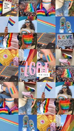 Read from the story 𝐹𝑟𝑎𝑠𝑒𝑠 𝐿𝐺𝐵𝑇+ 🏳️🌈 by starrwriterr (Star. Rainbow Wallpaper, Mood Wallpaper, Aesthetic Pastel Wallpaper, Wallpaper Iphone Cute, Cartoon Wallpaper, Cute Wallpapers, Wallpaper Wallpapers, Lgbt Flag, Pansexual Pride