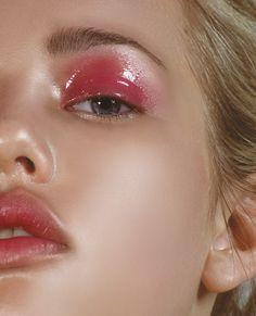 natasha denona makeup artist