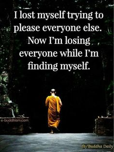 100 Inspirational Buddha Quotes And Sayings – Inspirational Quotes Inspirational Quotes About Success, Success Quotes, Great Quotes, Positive Quotes, Motivational Quotes, Positive Vibes, Wisdom Quotes, Quotes To Live By, Me Quotes