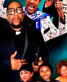 SWAHILI FILM  PASTOR YAMADO FULL MOVIE Europe, The Originals, Film, Youtube, Movies, Pastor, Movie, Film Stock, Films
