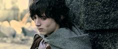 The Lord of the Rings - Samwise the Brave - I Can't do this Sam. Frodo: What are we holding onto, Sam? Sam: That there's some good in this world, Mr. Frodo... and it's worth fighting for.