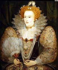 Reina Elisabeth