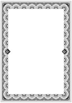 borders free page borders borders for paper borders and frames free frames frame clipart creative artwork boarders certificate moldings