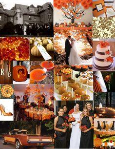 Google Image Result for http://2.bp.blogspot.com/_xrTrkbbTWvg/TJ9rLyJtMpI/AAAAAAAABHo/9LYBcwnpDmk/s1600/halloweenweddingelegant.png