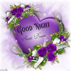 Good Night Hindi, Good Night Quotes, Fun Quotes, Good Night My Friend, Good Night Sweet Dreams, Good Night Image, Good Afternoon, Sleep Tight, Happy Thursday