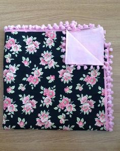 No Sew Blankets, Quilting For Beginners, Baby Items, Baby Quilts, Diy And Crafts, Projects To Try, Sewing, Pattern, Gifts
