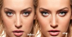 Best Photo Editing Services in USA #Photo #Editing #Services   Best Photo Editing Services in USA, we offer Professional Photo Retouching Services, Image Editing Service, Image Enhancement Service in USA. Contact Detail- Retouching Visuals Phone: +91-9654548666 Email: info@retouchingvisuals.com Gtalk:retouchingvisuals #retouchingvisuals