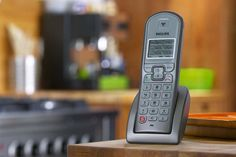 VoIP systems vulnerable to ID theft   The majority of VoIP telephone systems are vulnerable to interception and hacking attacks. That's the view of Phil Zimmerman, the creator of Pretty Good Privacy (PGP), who believes that VoIP technologies now need to b