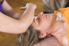 Siyanda Massage Seminar. 18/19th March http://www.siyandamassage.com/siyanda-massage-seminar/  #Siyandamassage #training #seminar #event