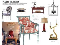 Interiors-Home-Design-Trends-2012