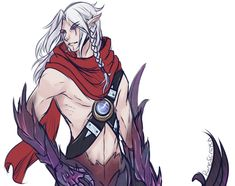 League of Legends Lol League Of Legends, League Of Legends Characters, Starcraft, Fantasy Characters, Anime Characters, Art Eras, Xayah And Rakan, Digital Art Tutorial, Cultura Pop