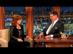 Richie Sambora Craig Ferguson Week 2012-12-04 HD - YouTube