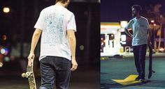 #Always On The Run Clothing #AOTR #streetwear