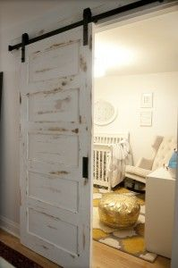 1000+ images about 1925Workbench Custom doors and barn ...