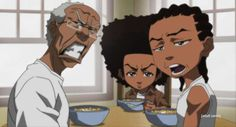 Google Image Result for http://www.comewatchme.com/wp-content/uploads/2010/07/The-Boondocks-Season-3-Episode-10-35.jpg