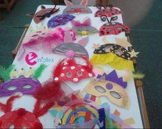 maskes3