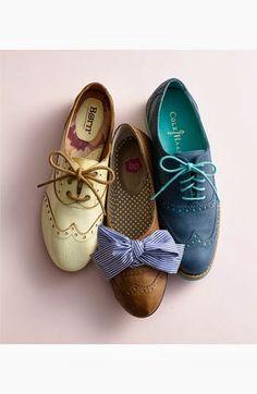 Inglesine Shoes