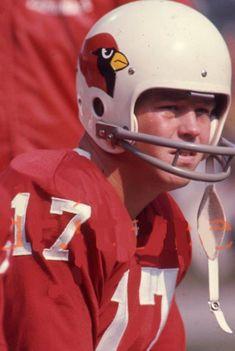 Nfl Football Players, Football Memes, School Football, Sport Football, St Louis Cardinals Football, Nfl Arizona Cardinals, Football Pictures, Sports Photos, Nfl History