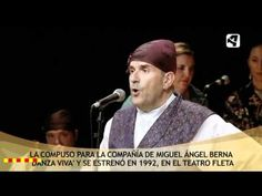 J.L. Urben - El canto de Aragón - YouTube Miguel Angel, Videos, Music, Youtube, Noblesse, Fiestas, Musica, Musik, Muziek